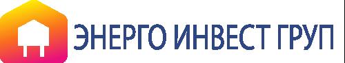 EIG_logo_ru-1